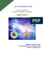 EFT 3 - Diagnóstico Energético