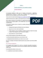 tema-3-la-revolucic3b3n-industrial-y-los-cambios-sociales.pdf