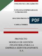 CASO GESTION FINANCIERA (1)