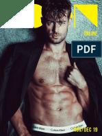Adon_Magazine_-_November-December_2019.pdf