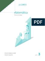 FICHAS_MATEMÀTICA_3_COREFO