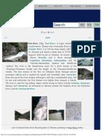 Prut River