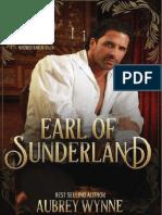 Wicked Earl's Club 04 - Aubrey Wynne - Wicked Earls Club 04 - Conde de Sunderland.pdf