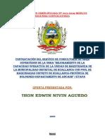 1.1.indice SEMILLITAS docx.docx