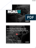 CON301_Davis-Scott-Sagarra_Making-Bank-Managing-and-Monitoring-Revenue-Cycle.pdf