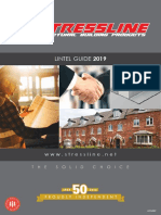 Stressline_Lintel_Guide_2019_Digital_Version-compressed-2