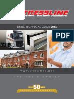 Stressline-Lintel-Technical-June-2016-Final_Digi_Download