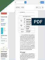 Gramática gráfica al juampedrino modo - Juan Pedro Rodríguez Guzmán - Google Libros