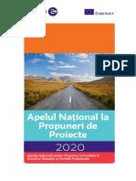 apel-naional-erasmus-2020