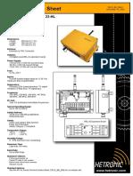 251985005-TSS-RX-22-HL.pdf