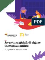 Aventura_ghidarii_sigure_in_mediul_online
