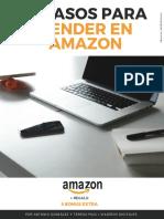 Guía Amazon 2019