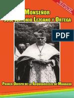 No 91 Monseñor José Antonio Lezcano.pdf