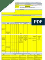 Syllabus Pensamiento Sistemico y Diseño Organizacional-convertido.pdf