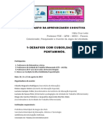 346862552-DESAFIOS-CUBOS-DADOS-E-PENTAMINOS-docx.docx