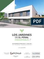 Passive house.pdf