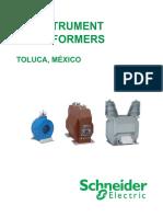 MV-Instrument-Transformers-Mexico.pdf