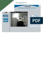 DCS-5300_Screenies_FW-1.00