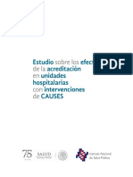 Informe_Final_Estudio_de_Acreditaci_n_CAUSES.pdf