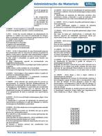 AlfaCon--gestao-de-materiais-william-notario-13-05-2019