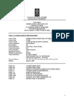 2020-SYLLABUS-IRL-LLM-MAIN [CONCISE]-IV-WINTER SEMESTER-INTERNATIONAL REFUGEE LAW -DNA-FLS-SAU-SAARC-DNA.pdf
