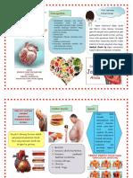 Penyakit  Jantung Penyuluhan.docx