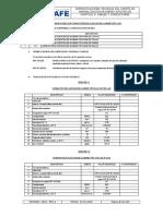 eett-de-cables-y-conductores-26042018.pdf