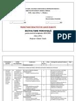 dp_cl._9.pdf