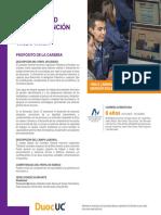 contabilidad_general_mencion_legislacion_tributaria-p_0
