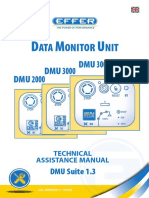 contents-auction-QFPIRA000HBW-QFPIRA00T4ST-!QFPIRA00T526DMU Technical Assistance Manual.pdf