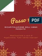Ricapitolazione-19-20-.pdf
