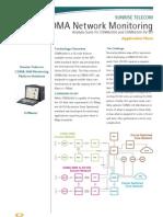 App_note_CDMA EV-DO Network Monitoring