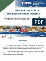 A-importância-do-controle-de-qualidade-na-pintura-industrial-1.pdf