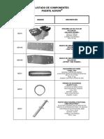 1  Catalogo de piezas adicionales.pdf