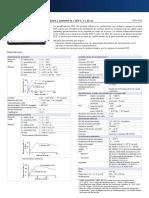 CMS-156-Technical-Data-ESP