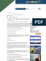 catholic.net - el santo rosario.pdf