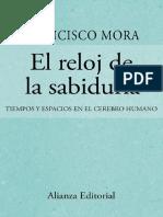 Reloj Sabiduria.pdf