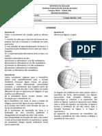 atividade_solsticio_equinocio (1)