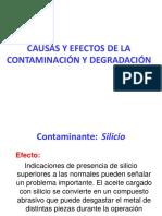 CAUSAS Y EFECTOS DE LA CONTAMINACIÓN Y DEGRADACIÓN.pptx