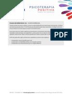 RASHID_10_1.pdf