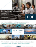 making-5g-mmwave-a-commercial-reality-in-your-smartphone