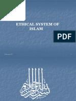 ethical system ofislam (1).pptx