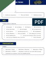 TecnicasParaTreinoApuramento2020