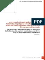 feminismo_y_teatro.pdf