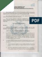 DS-4126-Reglam a la Ley 1267-2020.pdf