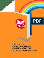 GUIA_SINDICAL_LGTBI