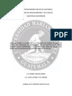 Tesis UMG Aníbal y Hugo.pdf