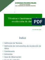 1.12 METODO, TECNICAS E INSTRUMENTOS DE RECOLECCION DE DATOS.pdf
