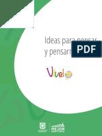 Ideas_para_pensar_y_pensarnos-1