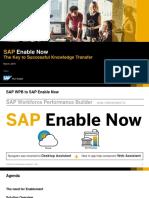 20190716 SAP Enable Now.pdf